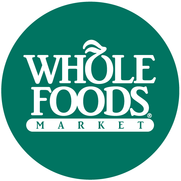 WF_Glendale_logo.jpg