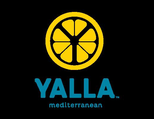 Yalla_Logo2015.png