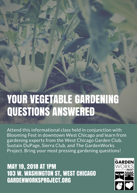 gardenworksproject.org.png