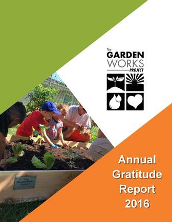 The_GardenWorks_Project_2016_Annual_Gratitude_Report_Page_01.jpg
