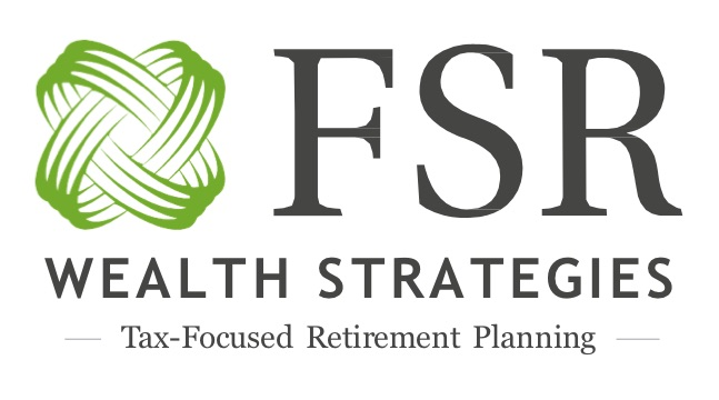 FSR Wealth Strategies
