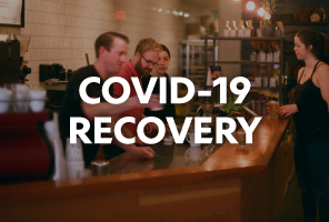 COVID 19 Recovery Plan for Small Business