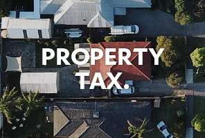 Property Tax Policy