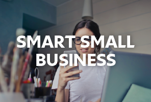 Smart Small Business