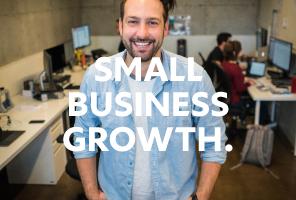 TOP 14 - Better Business