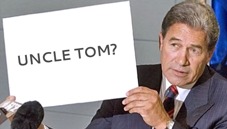 uncle-tom-winston.jpg