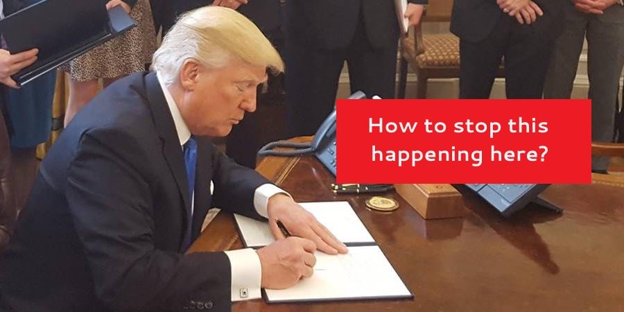trump-constitution.jpg