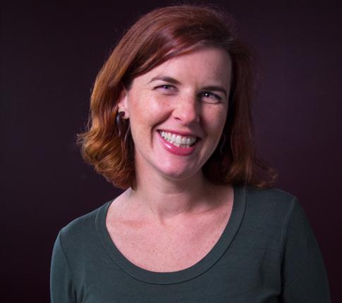 Candidate for Ohariu - Jessica Hammond-Doube