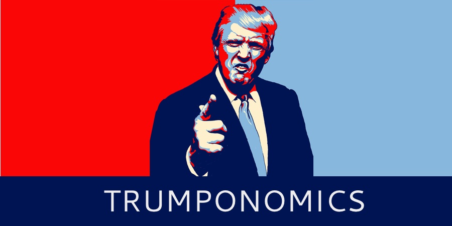 Trumponomics-wide.jpg
