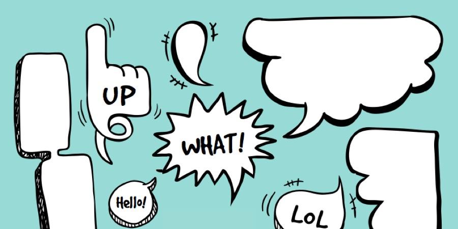 conversationbig.jpg