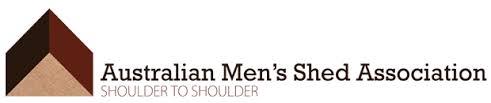 Mens_Shed.jpg