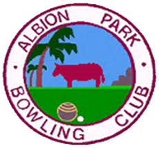 Albion_Park_Bowling_Club.png