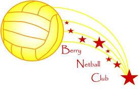 Berry_Netball_Club.png