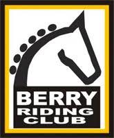Berry_Riding_Club.jpg