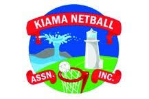 Kiama_Netball_Association.png
