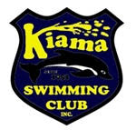 Kiama_Swimming_Club.png
