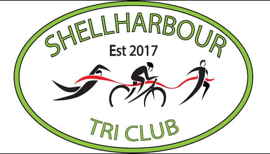 Shellharbour_Tri_Club_Logo.png