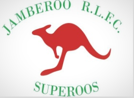 Jamberoo RLFC - Funding for Kevin Walsh Oval