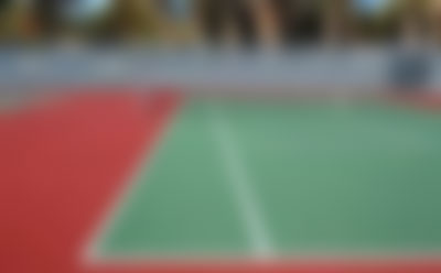 Kiama Shellharbour District Tennis Assoc - Funding Received