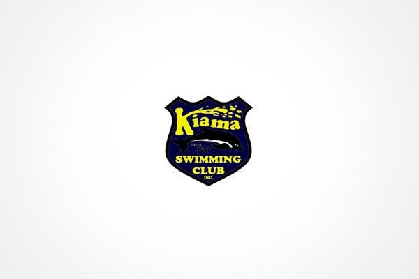 Kiama Swimming Club Inc. - Request for Funding