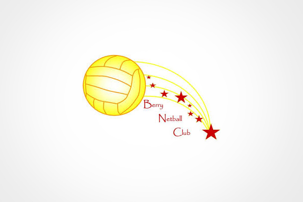Berry Netball Club - Funding Received