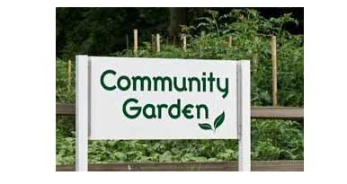 Gerringong Community Gardens - Request for Funding