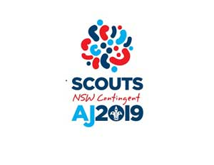 1st Albion Park Scout Group - Funding Request