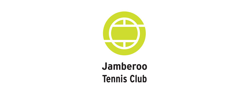 Jamberoo Tennis Club - Request for Funding