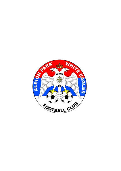 Albion Park White Eagles Soccer Club - Request for Funding