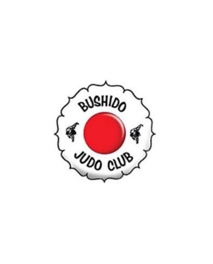Bushido Judo Club Shoalhaven - Request for Funding