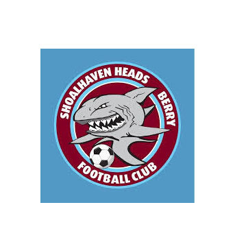 Shoalhaven Heads Berry Football Club - Funding Request