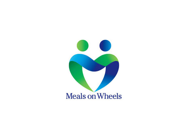 Meals on Wheels - Request for Funding