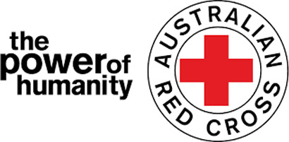 Kiama Red Cross - Request for Funding