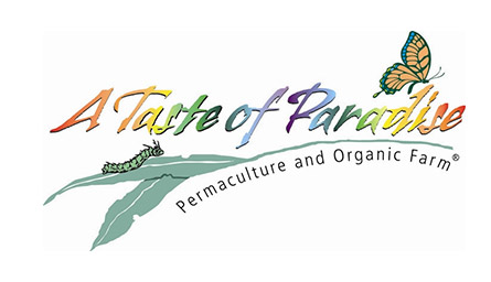 A Taste of Paradise - Request for Funding
