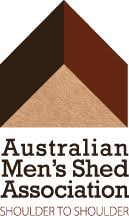 Mens_Shed.png