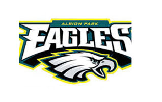 Albion Park Cricket Club - Funding Received