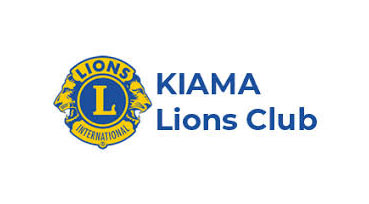 Kiama Lions Club - Funding for 50th Year History Book