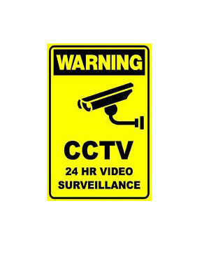 CCTV Cameras for Albion Park CBD