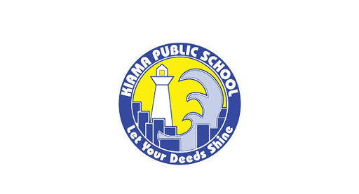 Kiama Public School P&C - Funding Received