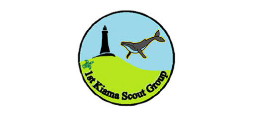 Kiama 1st Scout Hall - Funding Received