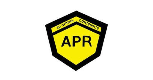 Albion Park Rail Public - Funding Request