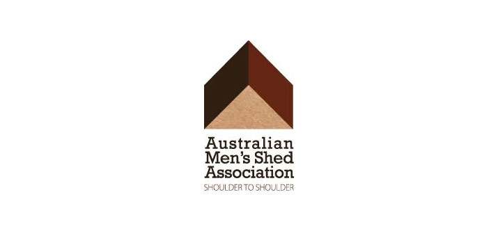 Gerringong Men's Shed - Funding Received