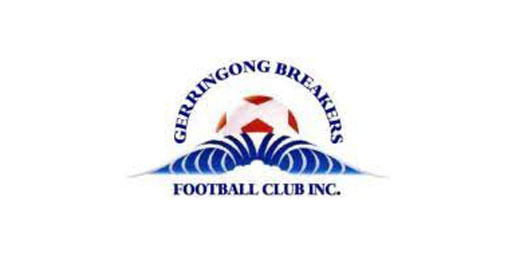Gerringong Football Club - Funding Received