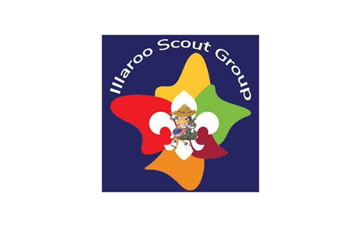 1st Illaroo Scouts - Funding Received
