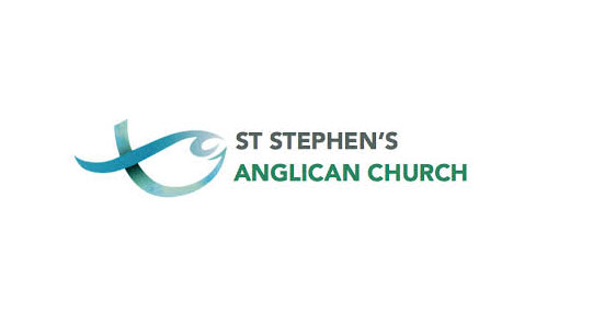 St Stephens Anglican Church - Funding Received
