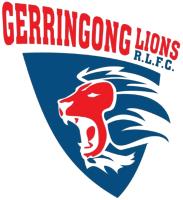 Gerringong_RLFC.jpg