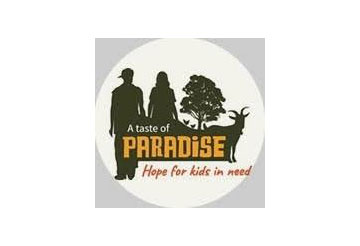 A Taste of Paradise - Funding Request