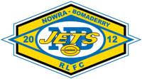 Nowra_Bomaderry_Rugby_League_Football_Club.jpg