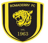 Bomaderry_Football_Club.png