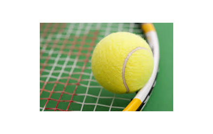 Minnamurra Tennis Club - Funding Request